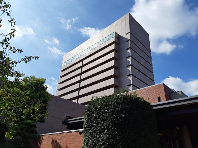 【武蔵野市役所】筆記試験対策や難易度・ボーダーを4次合格者が解説!