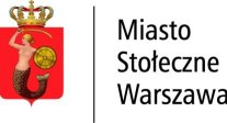 Miasto-Stoleczne-Warszawa