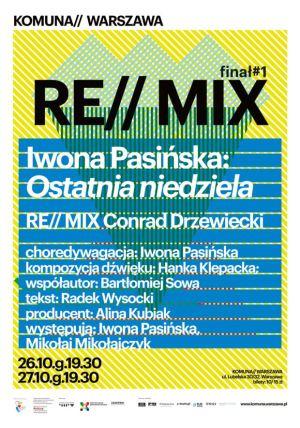pasinska-remiks