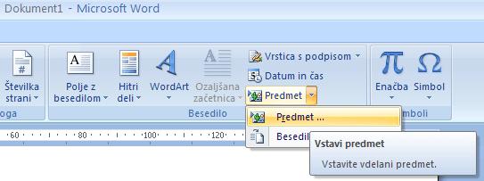 word_pdf_01