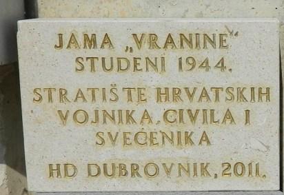 jama Vranine 1944-b9c6f18feb