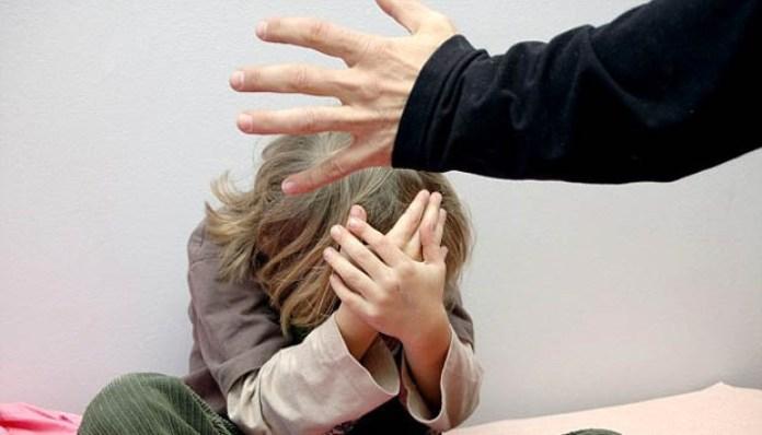 Image result for hindari kekerasan pada anak