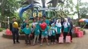 DSC03196