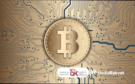Belajar Bitcoin