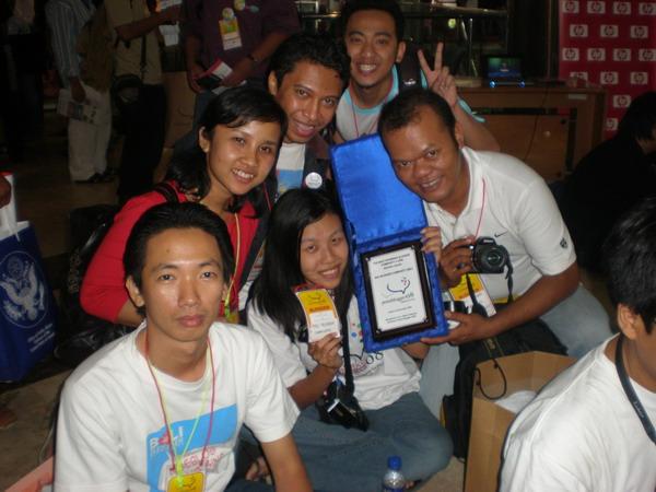 bali-blogger-award