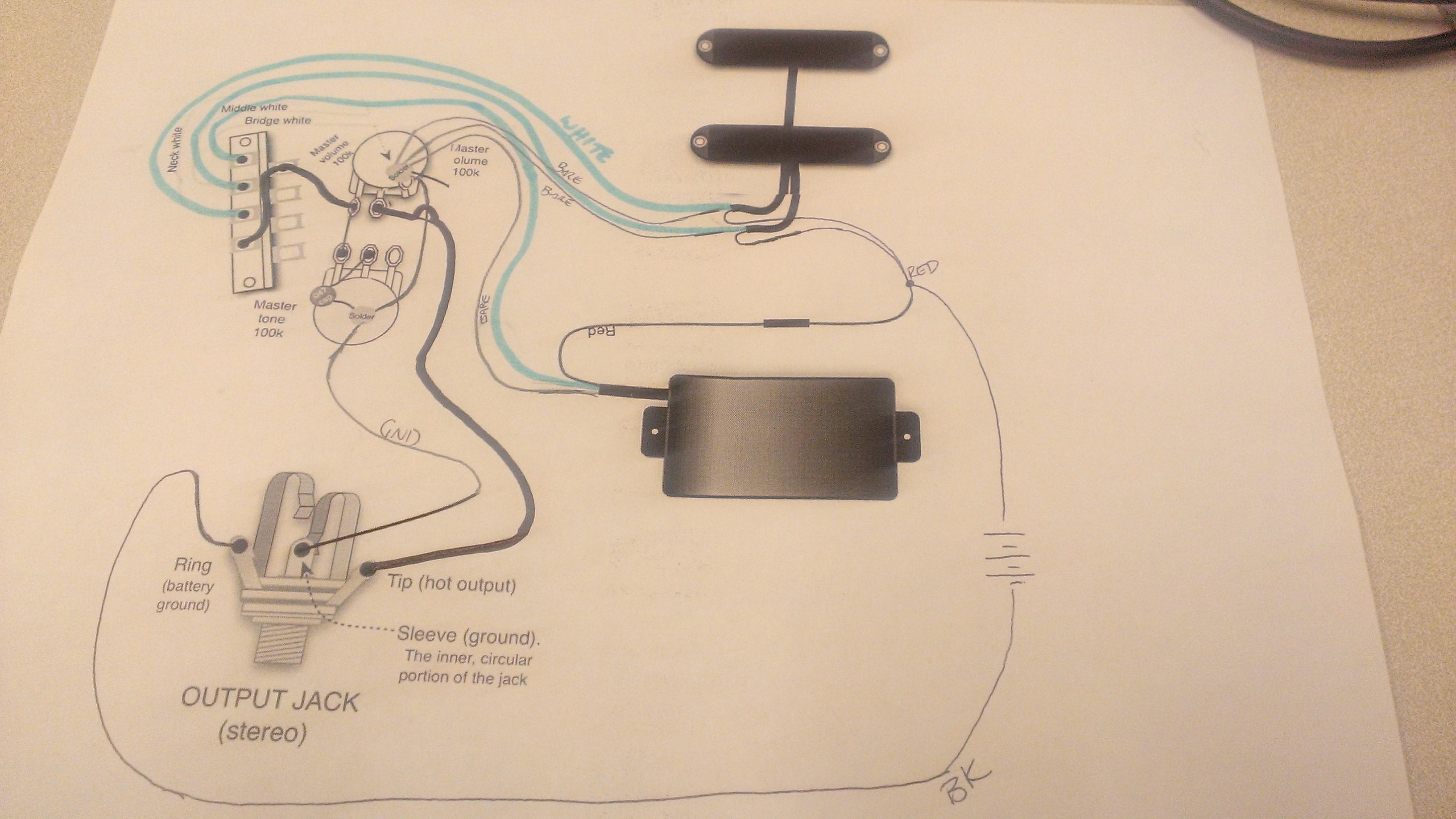medium resolution of jackson soloist wiring diagram 30 wiring diagram images jackson humbucker wiring diagram jackson pickup wiring diagram