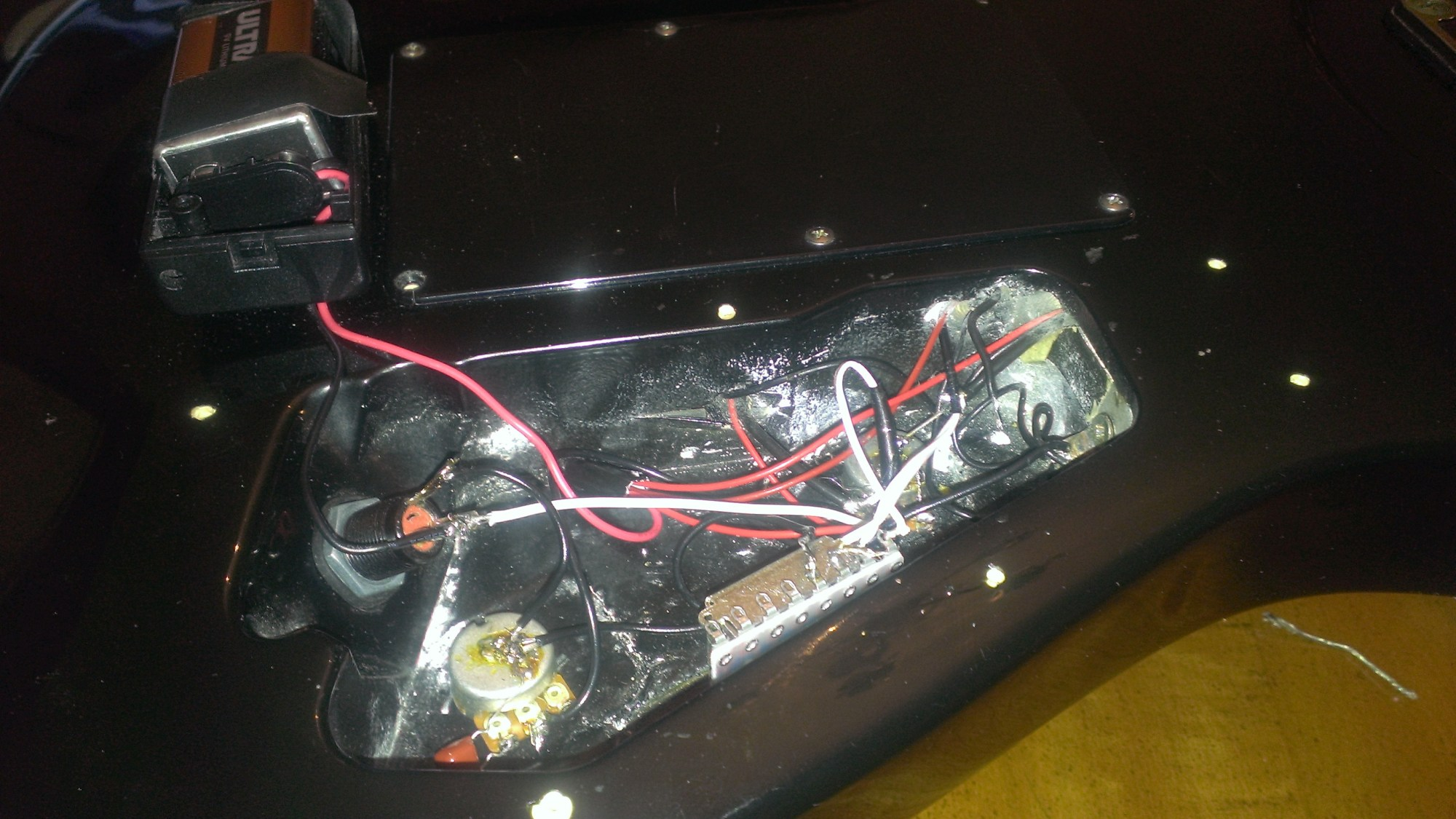 hight resolution of jackson dinky wiring wiring diagram passjackson dinky wiring diagram 4