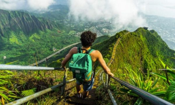Sights You Must See In Hawaii