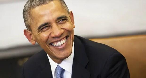 President-Barack-Obama-2014-billboard-650