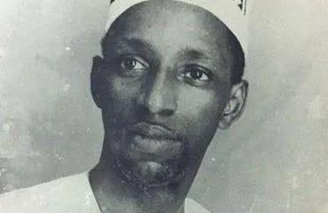 Barry III, un grand patriote trahi et exécuté par le tyran Sékou Touré