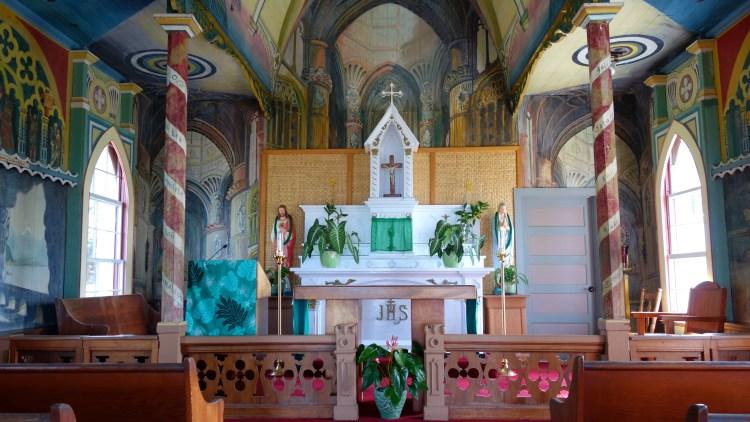 Place of Refuge / KonaNature.com / 1-844-566-2628