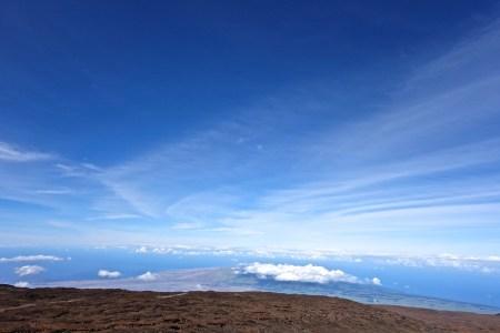 Mauna Kea / KonaNature.com / 1-844-566-2628