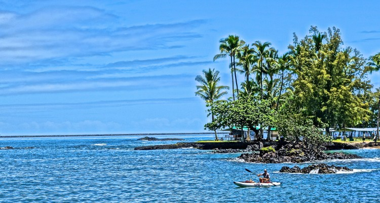 Hilo / KonaNature.com / 1-844-566-2628