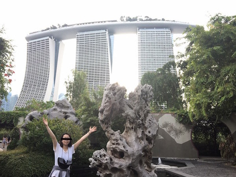 ★シンガポール★_1173
