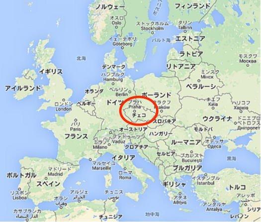 map_borders1 2