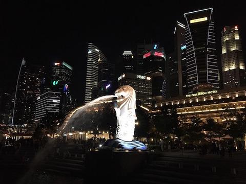 ★シンガポール★_5091