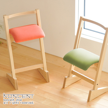 PARROT CHAIR パロットチェアー 匠工芸