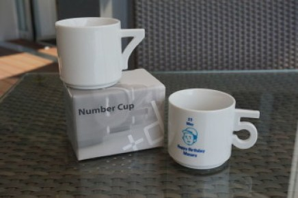 Number_Cup