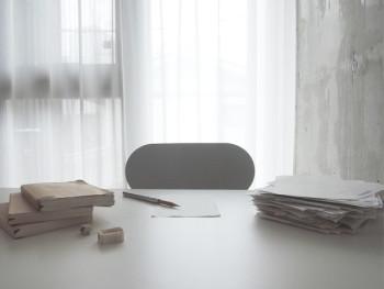 id_office_02