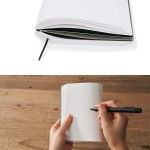 Design Story ITO BINDERY Notebook (中篇)