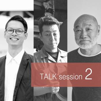 Talk_session_レポート_サムネイル02_02