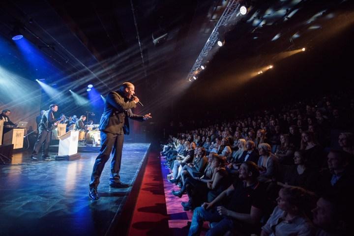 LOC, grand Cru, Bremen, gaffa, musik, koncert, koncertfotografen, clemenfoto