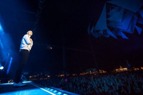 Koncertfotograf | Rod Clemen, Koncertfotograf | Rod Clemen