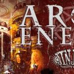 ARCH ENEMY, Jinjer, 21 September, Sofia