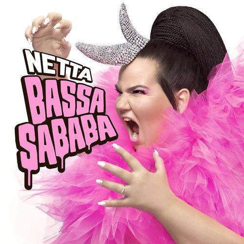 Bassa Sababa  Netta  Dalszveg  koncertszigethu