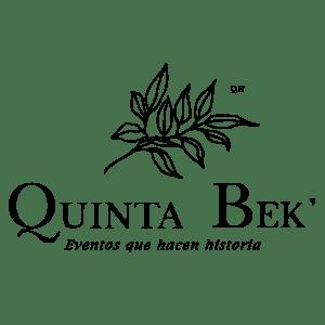Quinta Bek
