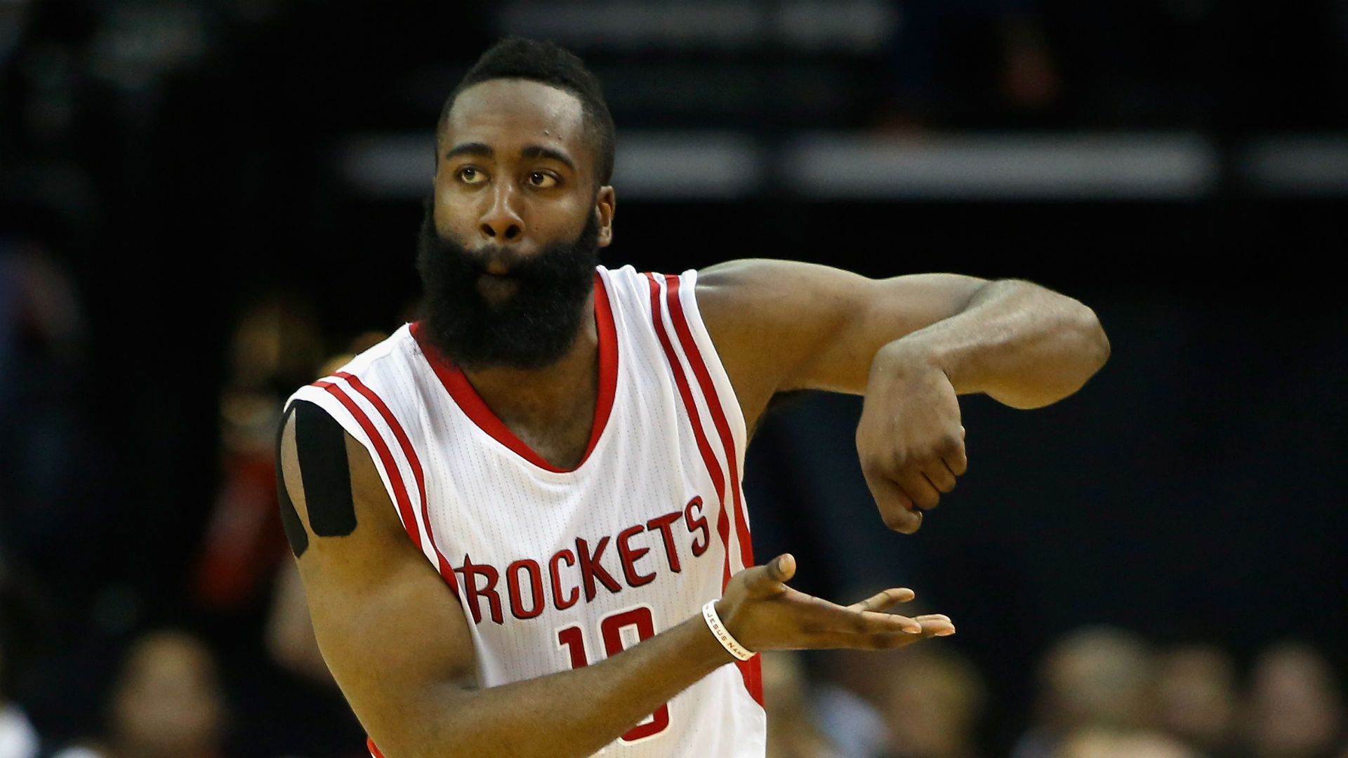 Atlanta Hawks Wallpaper Hd Lil B Almost Cursed James Harden Over Stealing The Cooking