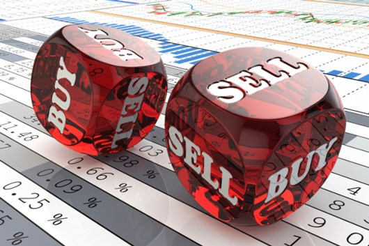 Buy-Sell-Dice-650