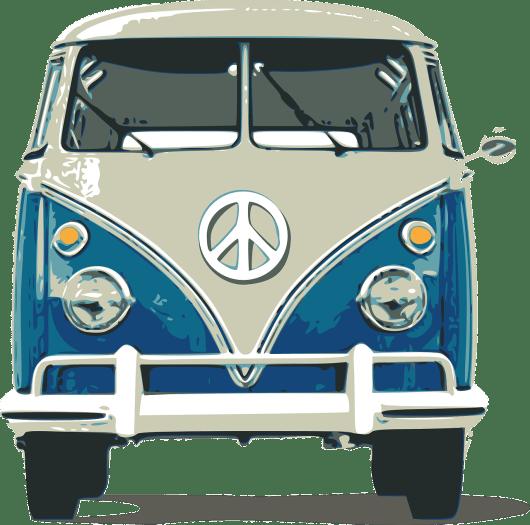 bus-156594_1280