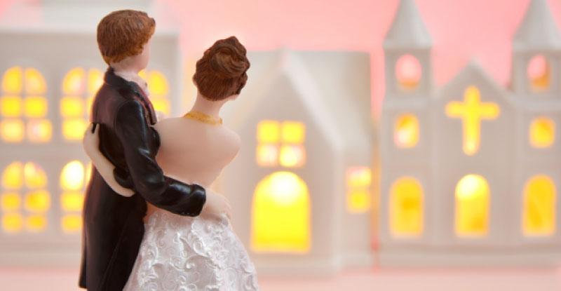 結婚をあきらめないでください 50回以上の婚活パーティーに参加してうまくいかない人の13の苦悩