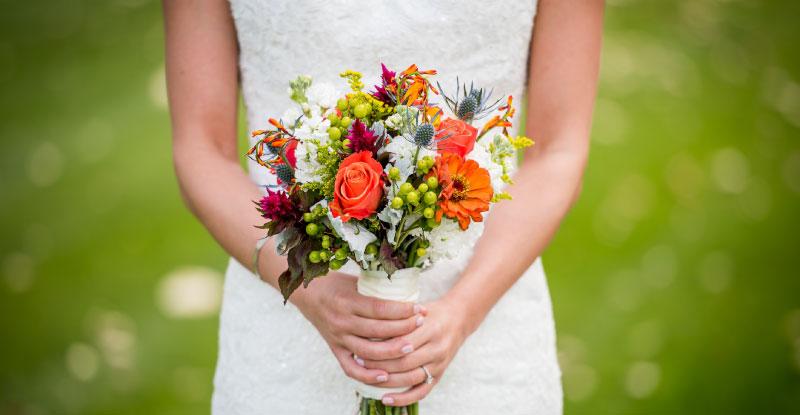 あなたは今年、告白しましたか?|間違った婚活でどんどん歳をとらないために知っておくべきこと