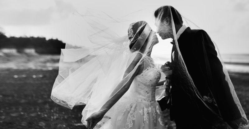 婚活に何年もの歳月を費やしてしまわないように、婚活成功のための勉強をまず、はじめてください。|間違った婚活でどんどん歳をとらないために知っておくべきこと