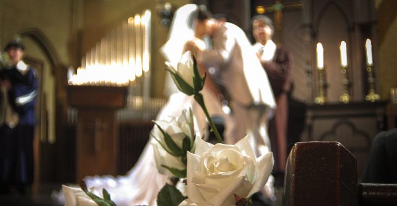 一緒にいる時間の長さに比例して、段々と恋に近づくのです。|35歳女性が5年以内に結婚できる確率2%の現実