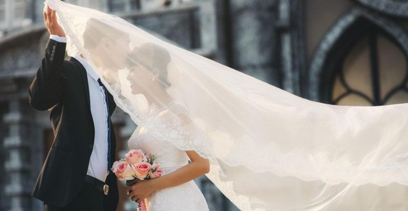 同じ年齢の結婚相手を望む傾向