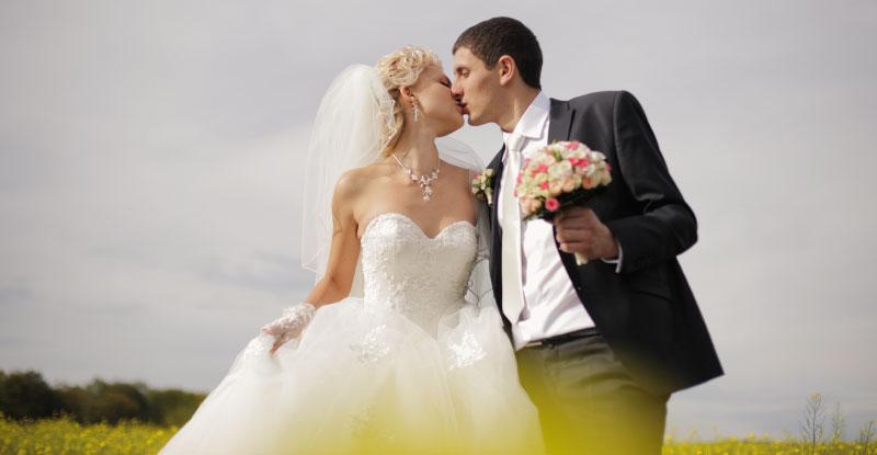 恋人ができ、間もなく結婚という成功を掴むことができました。