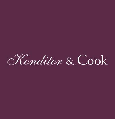 Birthday Cakes Konditor