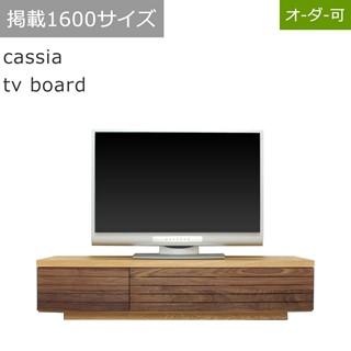 http://kondo-kougei.co.jp/detail/55