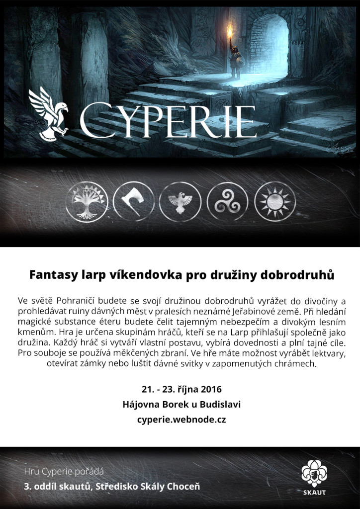 cyperie_mail