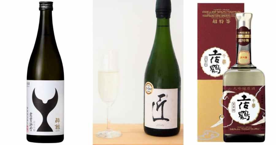 高知を代表する定番の日本酒は?