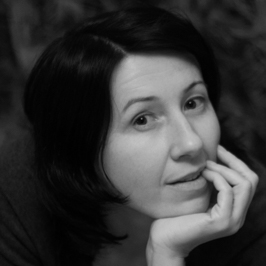 Наталія Кондратюк
