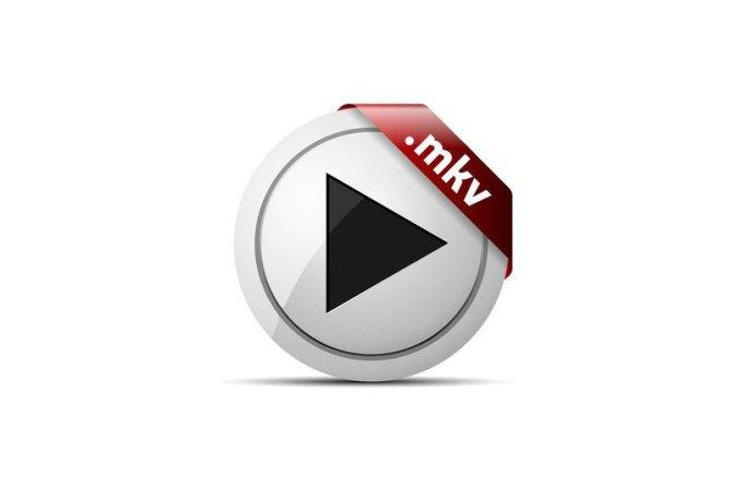海外ではトレンドらしい動画フォーマット「mkv」って、何? 動画ファイル規格のマトリョーシカ人形!? | @niftyIT小ネタ帳