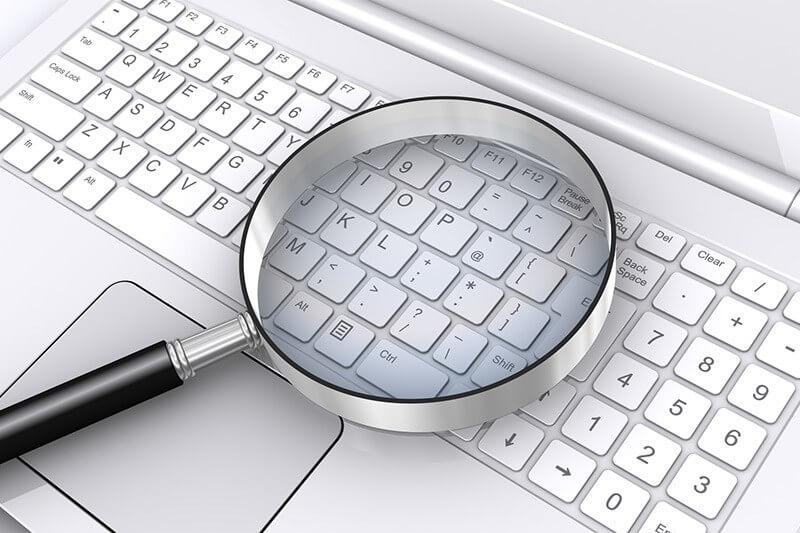 ロック パソコン キーボード 【PC初心者必見】キーボード上にある3つのロックキーとは