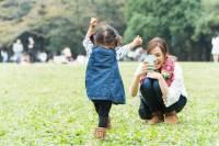 take-a-picture