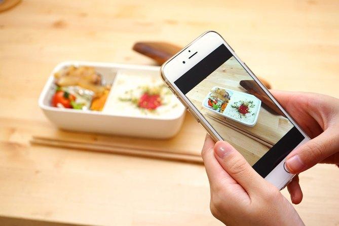 Facebookに複数ある画像アップロード方法の違いを知りスマートに活用
