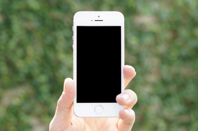 下取り 手順 Iphone