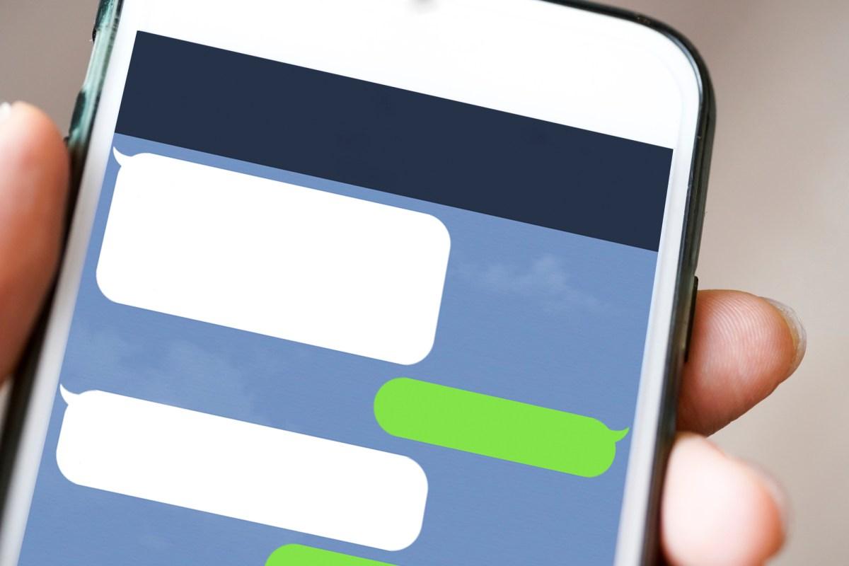 た が ライン アプリ 消え LINEアカウントが勝手に消える原因と対処方法、乗っ取り防止設定方法